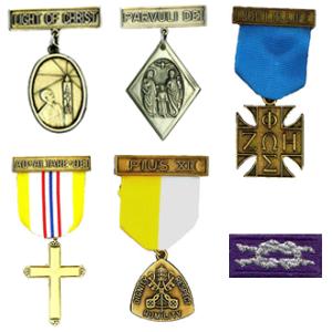 Emblems2